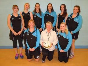 Sheila Turley Coach Bottom Centre